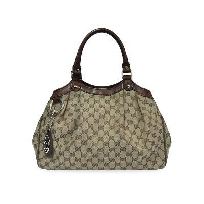 sukey gg tote bag